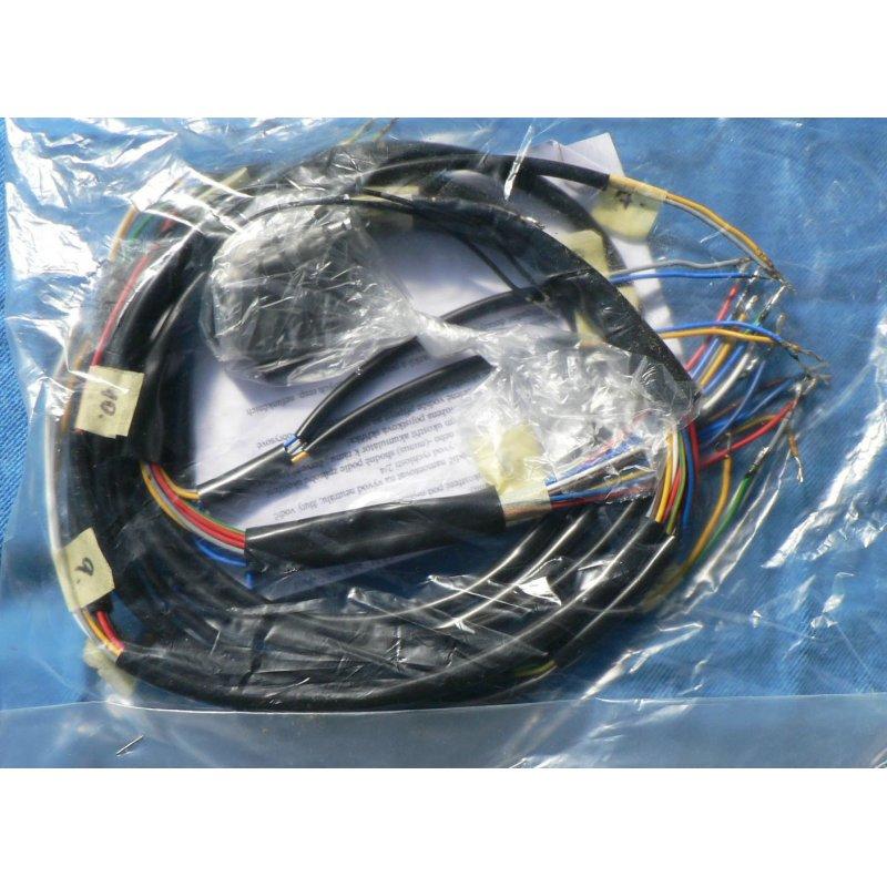 wiring harness jawa perak kyvacka switch box in fuel tank wiring harness jawa perak kyvacka switch box in fuel tank